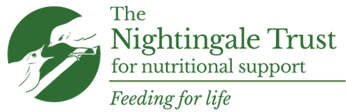 Nightingale Trust for Nutritional Support
